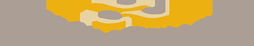 The Brew Creek Centre Logo