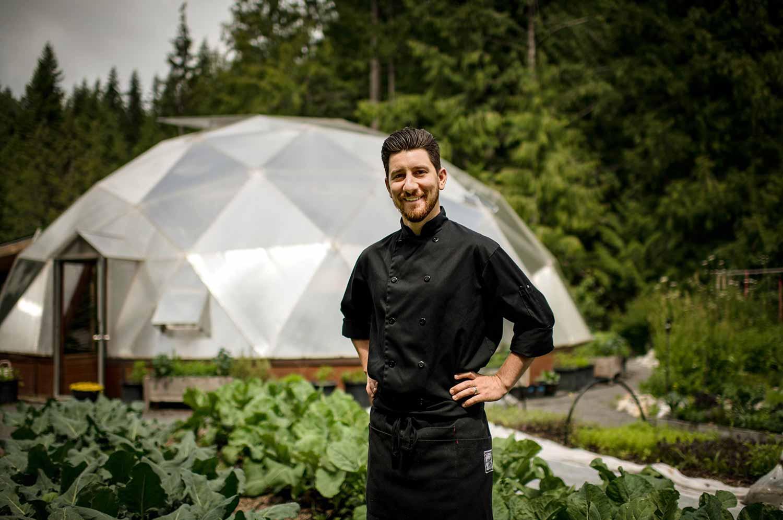 Alain_Executive_Chef-web