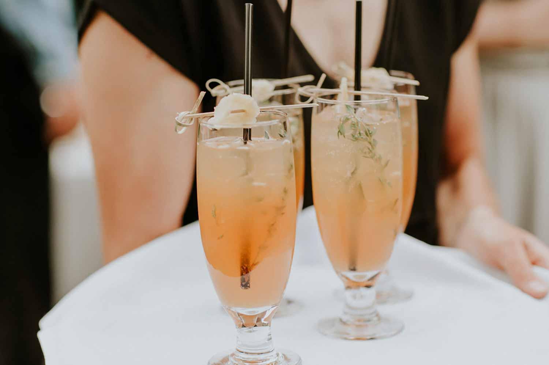 BrewCreek_cocktails_cropped-web