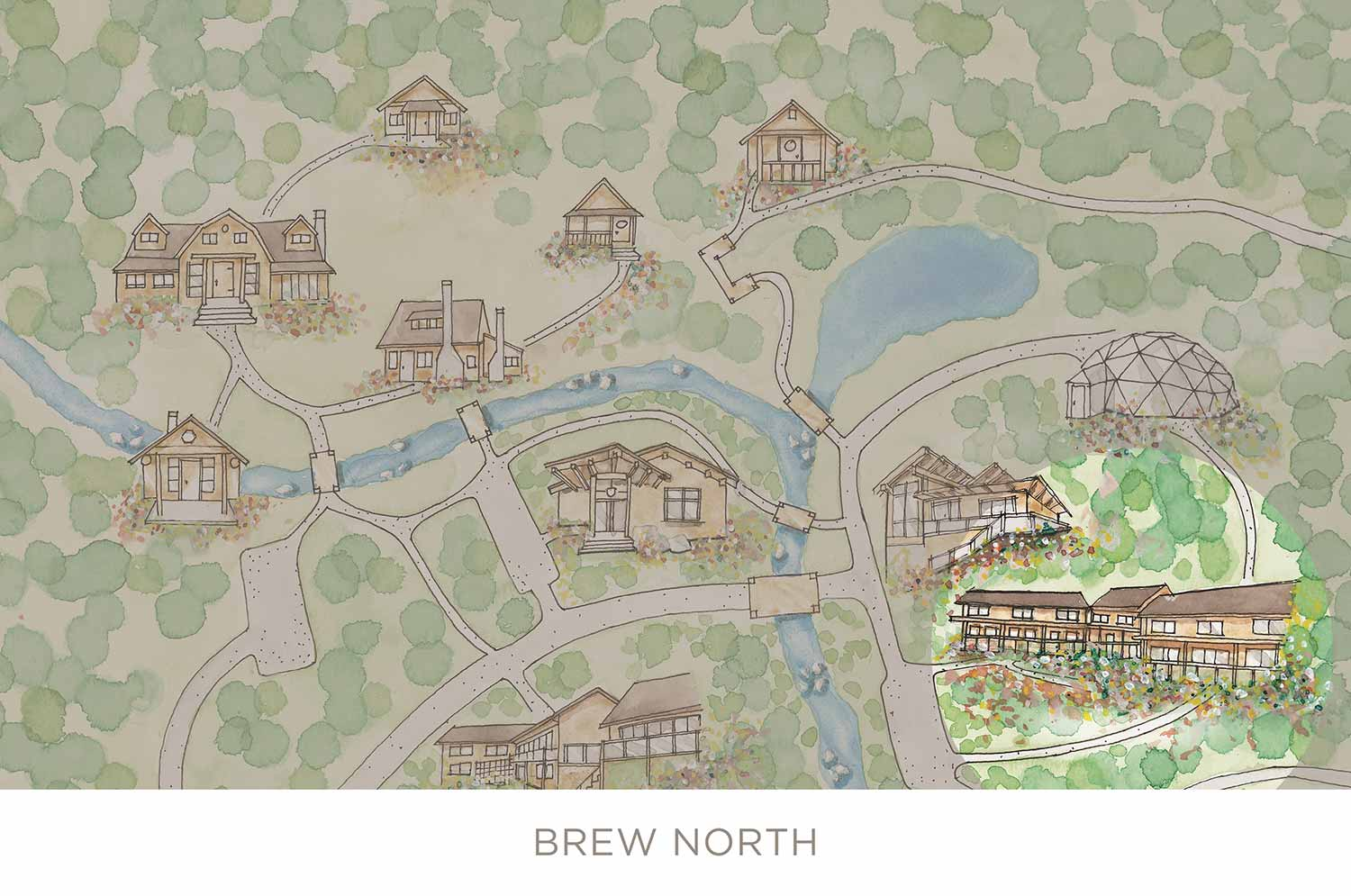 TBCC_map_BrewNorth-web