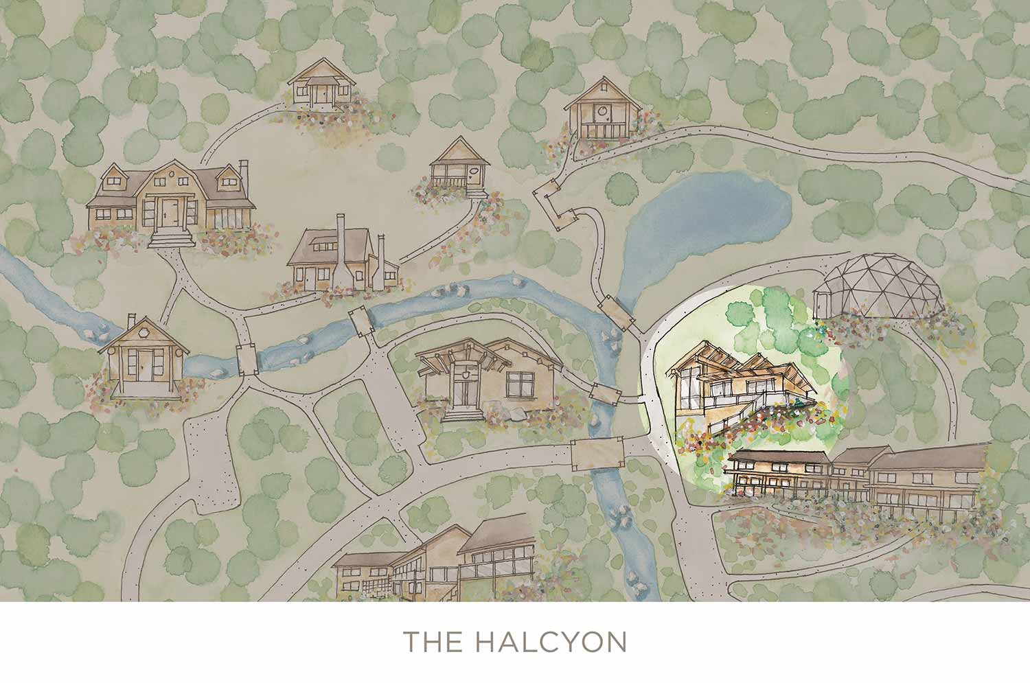 TBCC_map_Halcyon-web