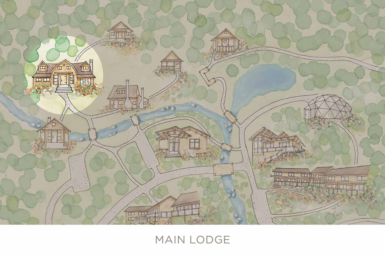 TBCC_map_MainLodge-web