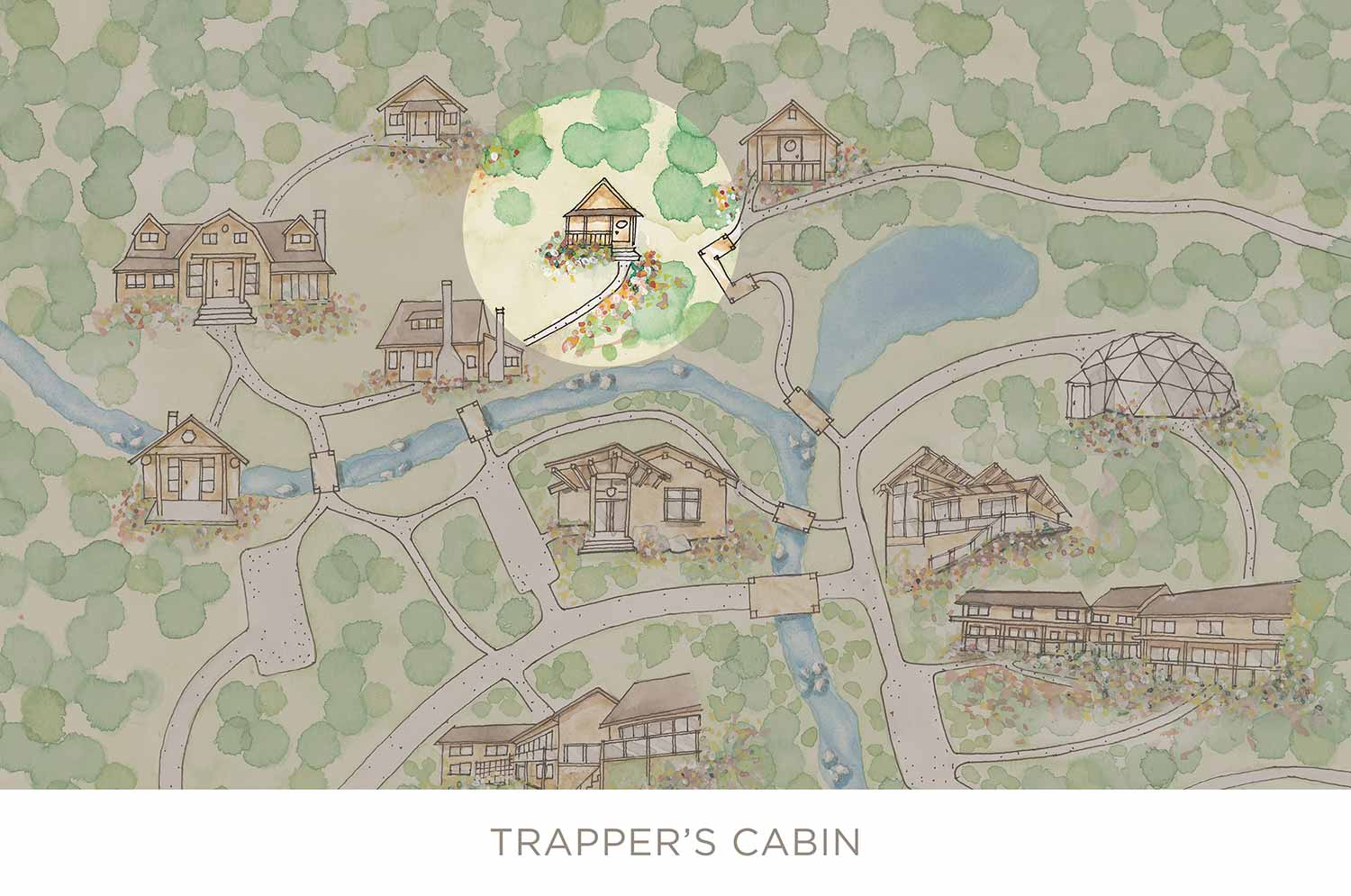 TBCC_map_TrappersCabin-web